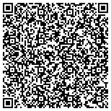 QR-код с контактной информацией организации ПП Омельчук