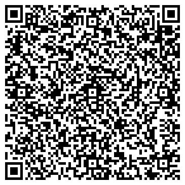 QR-код с контактной информацией организации Субъект предпринимательской деятельности Koni-Харьков