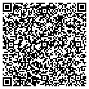 """QR-код с контактной информацией организации ЧП """"Сукач"""""""