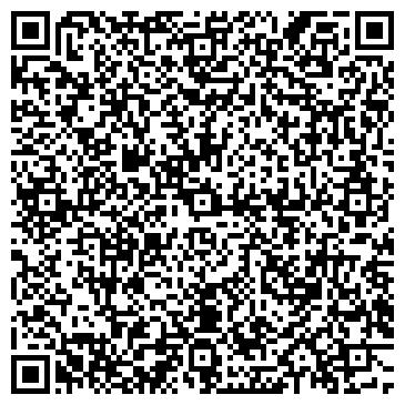 QR-код с контактной информацией организации ЛЕСОТОРГОВАЯ КОРПОРАЦИЯ, ООО