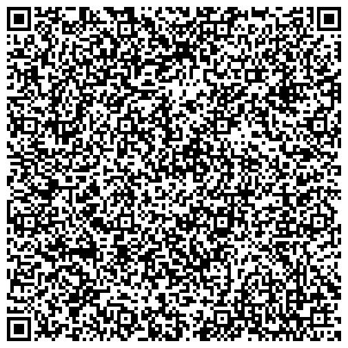 QR-код с контактной информацией организации Детские парты-трасформеры Дэми I парты-растишки Дэми I комплекты детской мебели Дэми Киев
