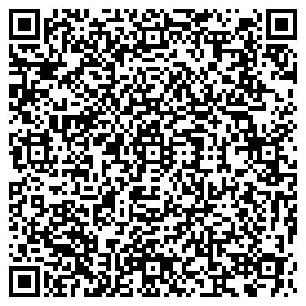 """QR-код с контактной информацией организации ИП""""COOL-SERVISE"""""""