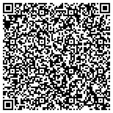 """QR-код с контактной информацией организации Веломастерская """"Два колеса"""""""