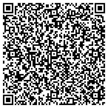 """QR-код с контактной информацией организации чп""""Ремонтник"""""""