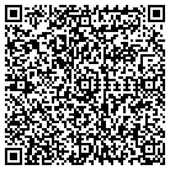 QR-код с контактной информацией организации Частное предприятие KS Custom Украина