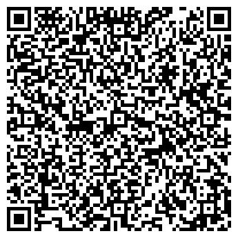 QR-код с контактной информацией организации Субъект предпринимательской деятельности ФЛП Зорин С.А.