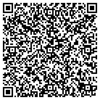 QR-код с контактной информацией организации ЛИССАНТ-ДОН, ООО