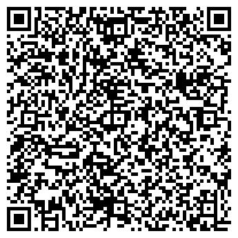 QR-код с контактной информацией организации Provod-ok