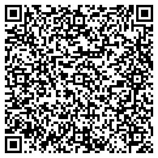 """QR-код с контактной информацией организации ЧП """"Лапта"""""""