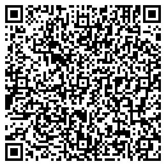 QR-код с контактной информацией организации Sem DS.