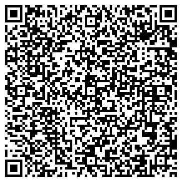 """QR-код с контактной информацией организации Частное предприятие ИП """"Мир ремонта бытовой техники"""""""