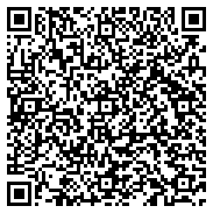 QR-код с контактной информацией организации Мирильяс