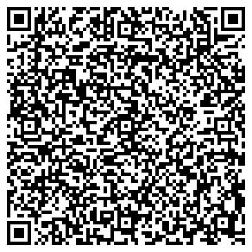 """QR-код с контактной информацией организации ИП """" AIR CLIMAT CONTROLS"""""""