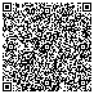 """QR-код с контактной информацией организации ИП """"КЛИМАТПРО"""""""
