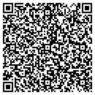 QR-код с контактной информацией организации ICE CLIMATE