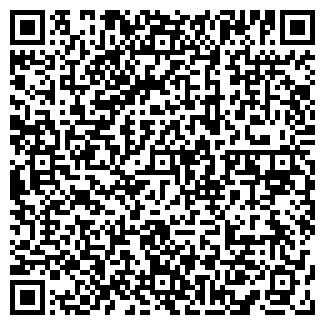 QR-код с контактной информацией организации ПрофРемМастер