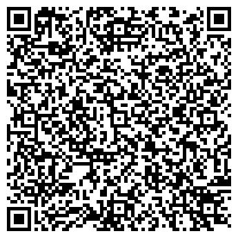 QR-код с контактной информацией организации GT Мобайл