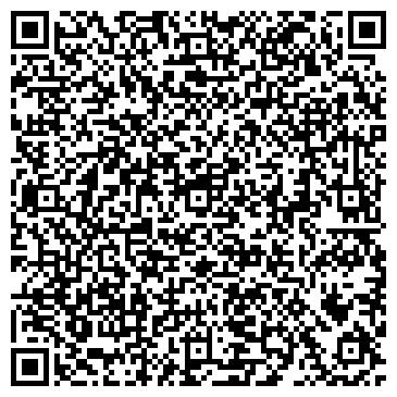 QR-код с контактной информацией организации ЧП «Мобила для всех»