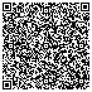 """QR-код с контактной информацией организации Частное предприятие Интернет - магазин """"KazStock"""""""