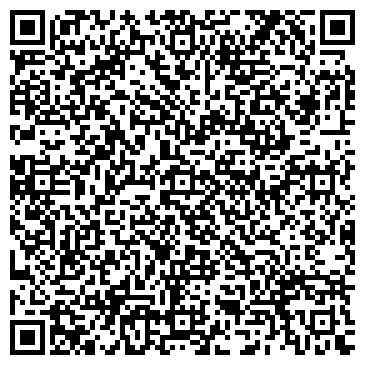 """QR-код с контактной информацией организации ООО """"НЭФОКС ПЛЮС"""""""