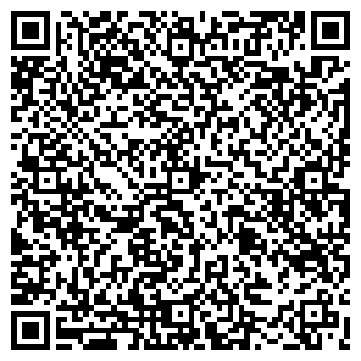 QR-код с контактной информацией организации Фостий