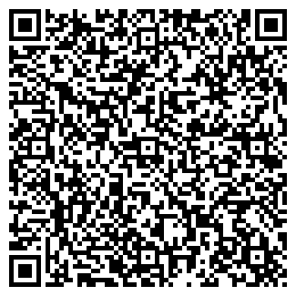 QR-код с контактной информацией организации ЧП Ленец
