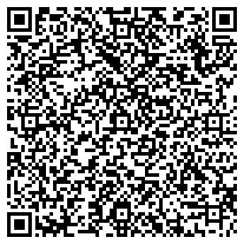 QR-код с контактной информацией организации Энергопромтехника