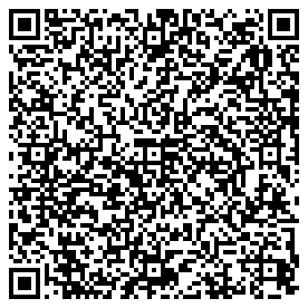 QR-код с контактной информацией организации ООО «АГАМ-КОМФОРТ»