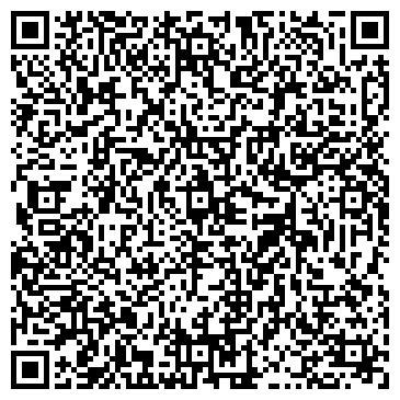 QR-код с контактной информацией организации СОВРЕМЕННЫЕ СТРОИТЕЛЬНЫЕ ТЕХНОЛОГИИ, ООО