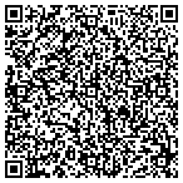 """QR-код с контактной информацией организации ТОО """"НПК Вторресурсы"""""""