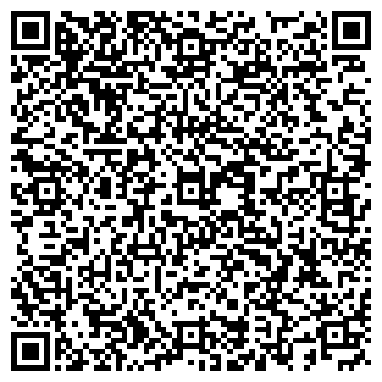 """QR-код с контактной информацией организации """"Oasis climate SGC"""""""
