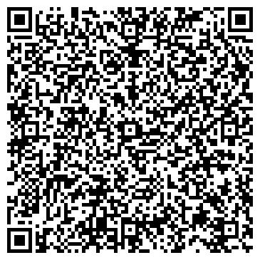 QR-код с контактной информацией организации СТОЛЯРНЫЙ ЦЕХ ТЕПЛОВЫХ СЕТЕЙ