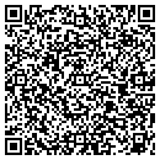 QR-код с контактной информацией организации motor-opel