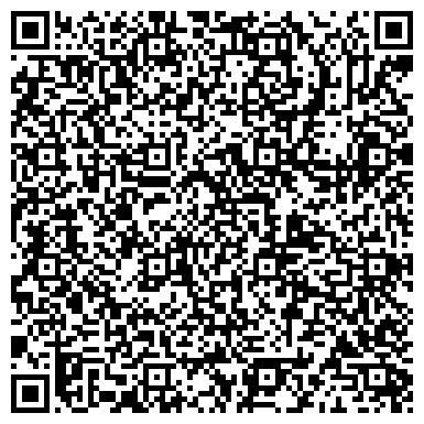"""QR-код с контактной информацией организации Удаление вмятин без покраски """"Auto-doctor"""""""