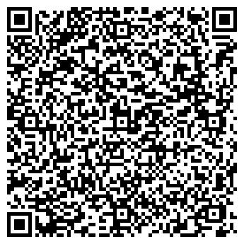 QR-код с контактной информацией организации ИП ArendaPricepa.by