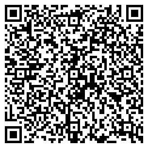 QR-код с контактной информацией организации Japan