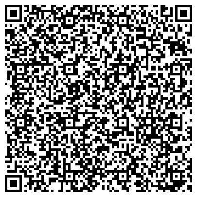 """QR-код с контактной информацией организации ООО """"avtozalizo"""""""