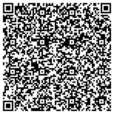 QR-код с контактной информацией организации Интернет-магазин автозапчастей «NORMA»