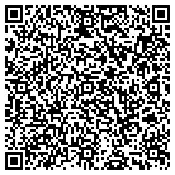 """QR-код с контактной информацией организации Интернет-магазин """"Zapchast"""""""