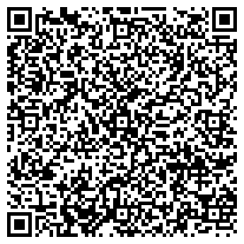QR-код с контактной информацией организации ОАО Жидачевский ЦБК