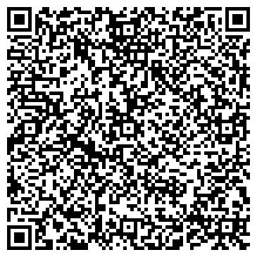 """QR-код с контактной информацией организации Интернет-магазин """"ProDriveGroup"""""""