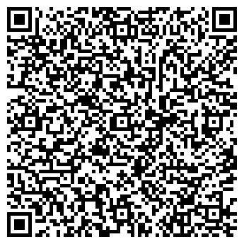 QR-код с контактной информацией организации ЭЛИТНАЯ СТОЛЯРКА, ИП