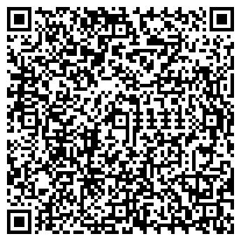 QR-код с контактной информацией организации AutoCK