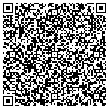 """QR-код с контактной информацией организации ООО """"Монолит ВС"""""""