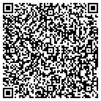 """QR-код с контактной информацией организации Частное предприятие СТО """"ГАРАЖ"""""""