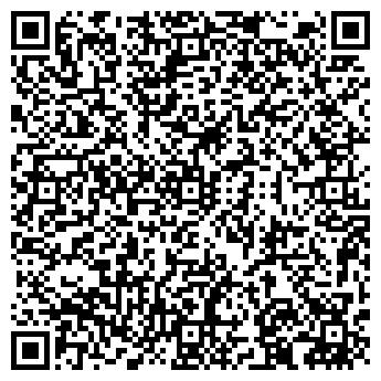 QR-код с контактной информацией организации Частное предприятие Борисфен