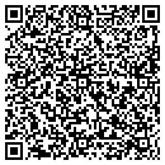 QR-код с контактной информацией организации Pol S.Tar studio