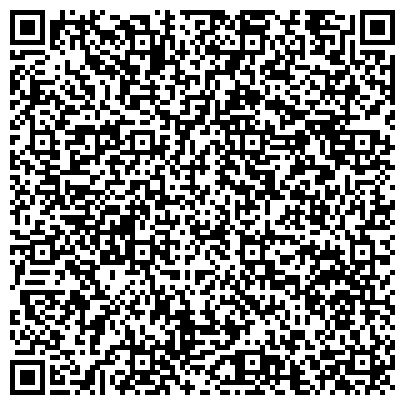 """QR-код с контактной информацией организации Салон """"Autoart"""""""