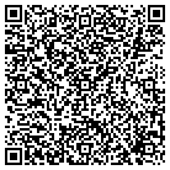 QR-код с контактной информацией организации ЮГСВЯЗЬСТРОЙ, ОАО