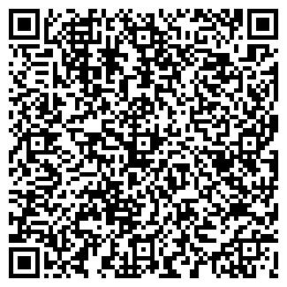 QR-код с контактной информацией организации Частное предприятие ВИЛТЕК
